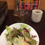 和牛焼肉バル KURAMOTO -