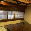東京グリルバー&カフェ - 内観写真: