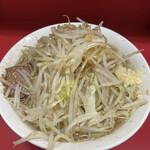 156971614 - 小野菜からめニンニク少な目