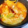 焼肉と韓国料理 鬼軍曹 - 料理写真: