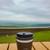 ナイタイ高原牧場ナイタイテラス - ドリンク写真:テラスブレンド