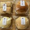 茶房 山帰来 - 料理写真:道の駅 豊前おこしかけで購入