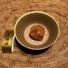 おうすの里 - 料理写真: