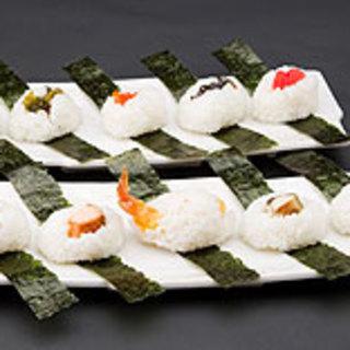 毎日土鍋で炊いた石川県から取り寄せた「冷めてもおいしい」お米