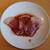 焼肉きんぐ - 料理写真:カルビ(タレ)