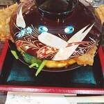 博多餃子舎603 -
