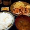 てらうち - 料理写真: