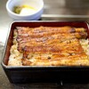 やしま - 料理写真:(上)4000円