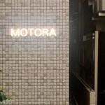 MOTORA  -
