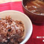 サイラム - 長岡式酵素玄米