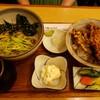 渋谷 更科 - 料理写真: