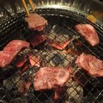 1571576 - 焼き肉