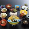 和食レストラン 神着 - 料理写真:料理例