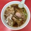中華料理 宝楽 - 料理写真: