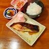食彩 かどた - 料理写真: