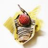Ozawa Cake - 料理写真:モンプティ