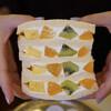イワタコーヒー店 - 料理写真: