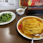 台湾料理 豊盛源 - 料理写真: