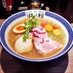 157133587 - 快涼麺
