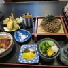 みきのや食堂 - 料理写真: