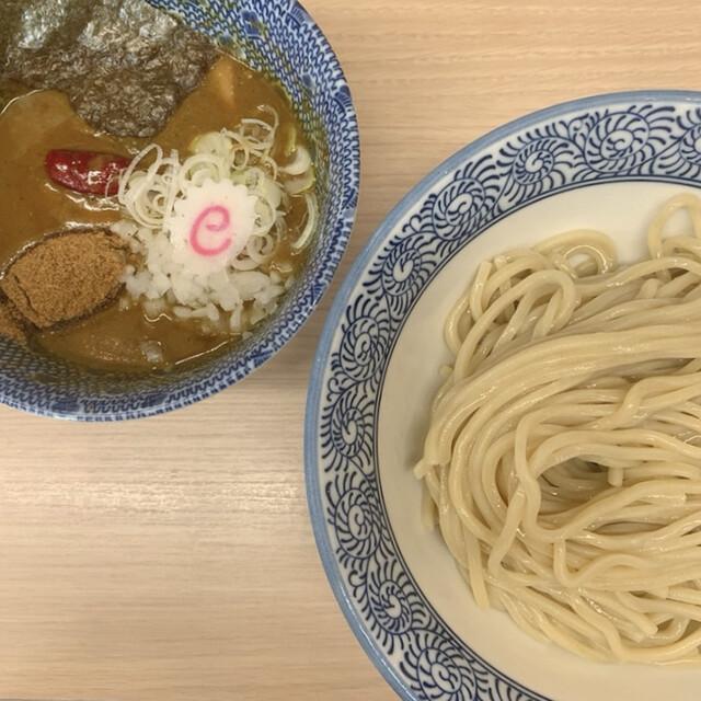 狼煙 大宮店 (NOROSHI) - 大宮/つけ麺 | 食べログ