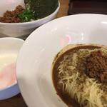 麺処 南 - 料理写真: