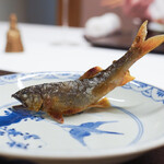 日本料理 久丹 - 料理写真: