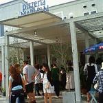 ピッツェリア マルブン - 2009.05