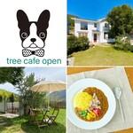 tree cafe -