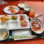 松囃子 - 料理写真: