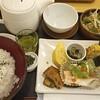 田頭茶舗 - 料理写真:お茶漬けランチ