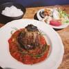 SATO - 料理写真:土定食