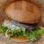 ウマミバーガー - 料理写真:プルドポーク