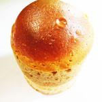 パン工房 風見鶏 - シンフォニー(小) 120円