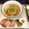 麺屋 さすけ - 料理写真: