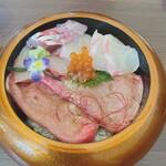 焼肉 牛島 - 料理写真: