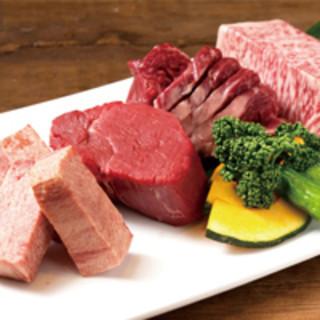 日曜日も元気に営業!おいしい焼肉食べるなら迷わずトラジ葉菜へ
