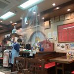民生 廣東料理店 -