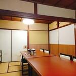 sukiyakikappouhiyama -