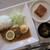 JICA関西 - 料理写真:ナミビア料理