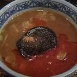 15724767 - 辛つけ麺