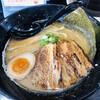 Menyabikko - 料理写真:
