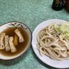桜井うどん - 料理写真: