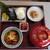 kosanji natsume - 料理写真:ひるげ