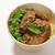パネテリア グラスパ - 料理写真:牛肉の赤ワイン煮込み。