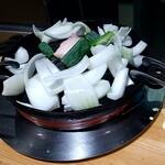 157264056 - 初回野菜