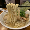 拉麺 瑞笑 - 料理写真: