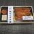 跳ね鯛 - 料理写真:鮭ハラス照焼弁当
