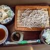 福寿庵本店 - 料理写真: