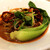 CITYSHOP - 料理写真:ヴィーガン坦々麺
